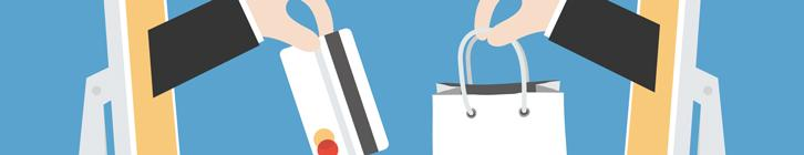 Why Shopping Online is the Way to Go? preview image