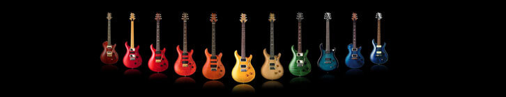 Time to Buy - 4 Tips to Buying Guitars Online