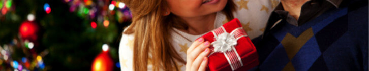 Time to Buy - Best Christmas Deals on Romantic Gifts for Him at Best Buy