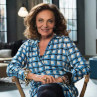 Learn How to Build Your Fashion Brand from Scratch in Diane von Furstenberg's MasterClass