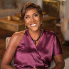 Learn How to Communicate Effectively and Authentically in Emmy-winning Broadcaster Robin Roberts' MasterClass