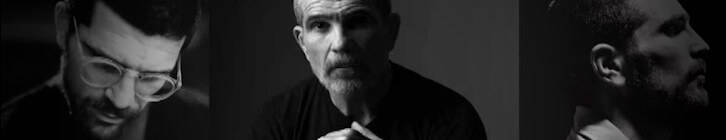 Time to Buy - Write Drama That Packs a Punch in Award-winning Playwright and Screenwriter David Mamet's MasterClass