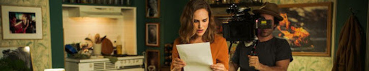 Time to Buy - Academy Award-winning Actress Natalie Portman Teaches You How to Be the Best Actor You Can Be in This Acting MasterClass