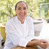 Authentic Mexican Cuisine Made Easy in Gabriela Cámara's MasterClass
