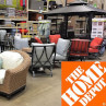 Enjoy Your Summer Outdoors with Beautiful Patio Furniture from Home Depot