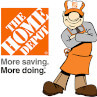 Ways to Save While Shopping at Home Depot