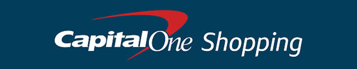 Time to Buy - Save with Capital One Shopping