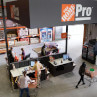 What is Home Depot Pro?