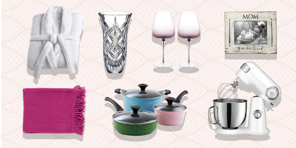HomeDepot_MothersDay_Gifts