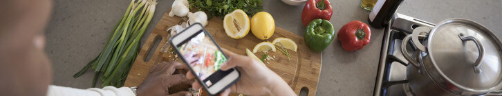 Top 5 Meal Kit Delivery Services preview image