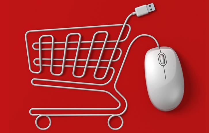 Why Do You Shop Online?