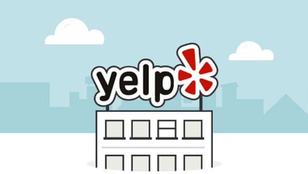 Expand Your Business and Reach New Customers with Yelp for Business