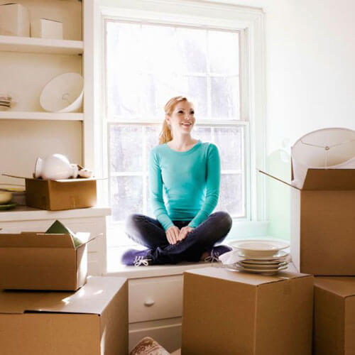 Find Reliable and Affordable Local Movers with Thumbtack