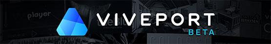 Free Virtual Reality Games - VivePort