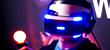Is PlayStation VR The More Affordable Choice? preview image