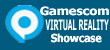 The Best Upcoming VR Games at Gamescom  preview image