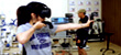 Ideal VR Fitness Games for Covid Lockdown  preview image