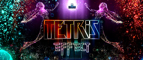 Tetris Effect VR   - Tetris Effect VR brings Pajitnov's classic tetra-block alignment game into new heights in an awesome and mesmerizing way.