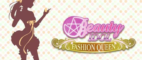 Beauty Idol: Fashion Queen - What does it feel like to be a Hollywood star or an A-list celebrity? Although the possibility of being one in real life is remote, you can live it in the glamorous virtual world of Beauty Idol: Fashion Queen.