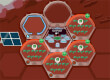 Red Planet Farming game