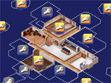 Virtual Families 3 home renovation