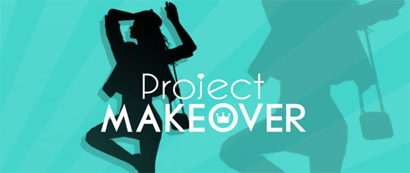 Project Makeover - Enjoy this addicting mobile based casual game that offers an experience that's going to have you hooked for hours upon hours.