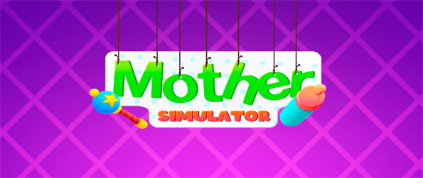 Mother Simulator: Happy Virtual Family Life - Take on the most important job in the world in this delightful simulation game that doesn't cease to impress.
