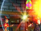 Wizard101 powerful spell