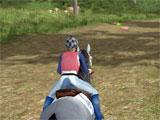 Planet Horse Racing