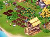 Taonga Your Farm