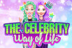The Celebrity Way of Life thumb