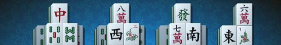 Virtual Worlds Land! - Tips and Tricks to Playing Mahjong at TheMahjong.com