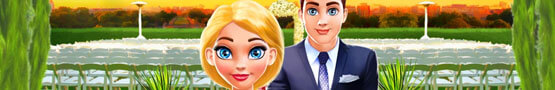 5 Best Wedding-Themed Dress-Up Games to Play