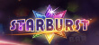Games like Starburst preview image