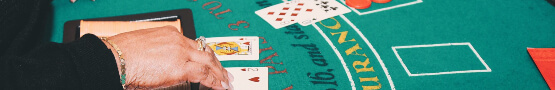Virtual Worlds Land! - Everything You Need to Know Before Betting at a $1 Blackjack Table