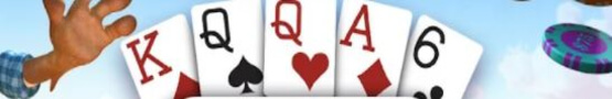 Why Governor of Poker can Help Improve Your Poker Skills preview image