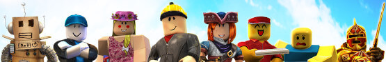Is Roblox Really Safe for Kids preview image