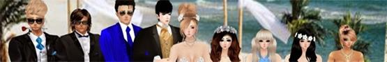 IMVU Creations preview image