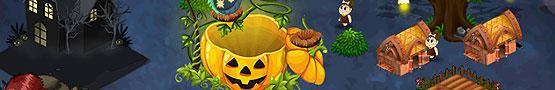 5 Halloween Themed Games to Match the Season preview image