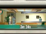 Build Rooms in Operate Now: Hospital