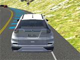 Car Driving School Simulator: Game Play
