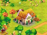 Town Village gameplay