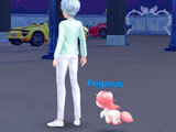 Dance Club Mobile: Acquire pets and help them grow