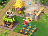 Trade Island setting up a business