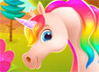 Pixie the Pony game