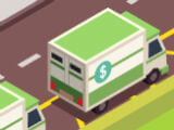 Idle Supermarket Tycoon: Delivery Truck
