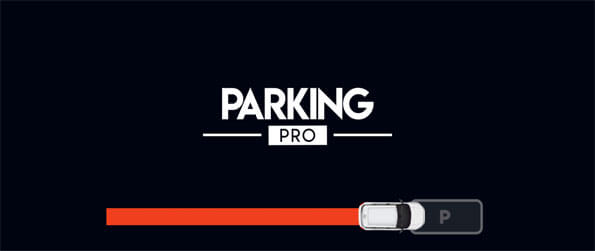 Car Parking Pro - Play this highly addicting and realistic simulation game in which you'll get to drive and park various kinds of cars.