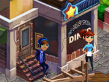 Diner DASH Adventures - The Greasy Spoon Diner