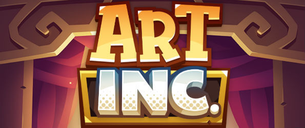 Art Inc. – Trendy Business Clicker  - Have you ever dreamt of setting up your very own art museum gallery and exhibiting priceless artifacts?