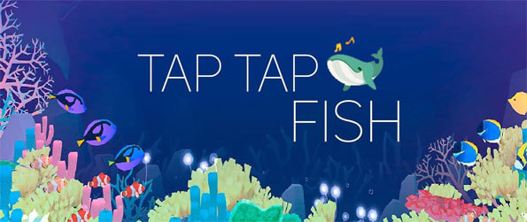 Tap Tap Fish – AbyssRium - Enjoy this captivating idling game that you can enjoy in the comfort of your mobile device.